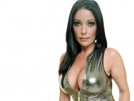Apollonia Kotero / Celebrities Female