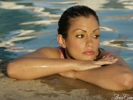 Aria Giovanni / HQ Celebrities Female