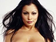 Download Aria Giovanni / Celebrities Female