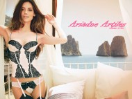 Download Ariadne Artiles / Celebrities Female