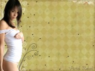 Ariel Rebel / Celebrities Female