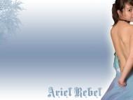 Ariel Rebel / Ariel Rebel