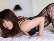 HQ Arisa Kuroda  / Celebrities Female