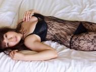 Download Arisa Kuroda / Celebrities Female