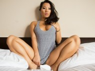 Asa Akira / Celebrities Female