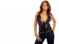 Ashanti Douglas / High quality Celebrities Female