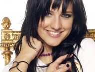 Ashlee Simpson / High quality Celebrities Female