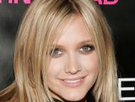 Ashlee Simpson / Celebrities Female