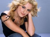 High quality Ashlee Simpson  / Celebrities Female