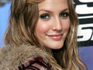 High quality Ashlee Simpson  / Celebrities Female