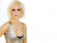 Download Ashlee Simpson / HQ Celebrities Female