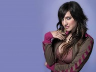 Download Ashlee Simpson / Celebrities Female