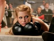 Ashlee Simpson / High quality Celebrities Female