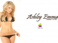 Download Ashley Emma / Celebrities Female