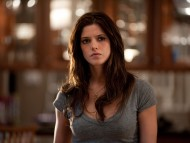 Ashley Greene, Ashley, Greene, Dubst3p, J W K, JWK / Ashley Greene