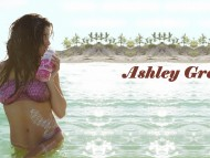 Ashley Greene / Celebrities Female