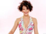 Ashley Judd / Celebrities Female