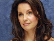 Ashley Judd / HQ Celebrities Female