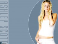 Download Ashley Scott / Celebrities Female