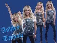Ashley Tisdale / Celebrities Female