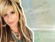 Download Ashley Tisdale / Celebrities Female