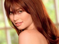 Ashlyn Rae / Celebrities Female