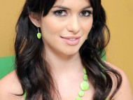 HQ Ashlyn Rae  / Celebrities Female