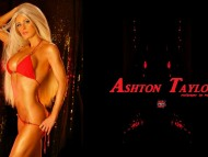 Ashton Taylor / High quality Celebrities Female
