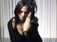 HQ Asia Argento  / Celebrities Female