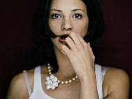 Asia Argento / Celebrities Female
