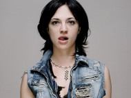 Asia Argento / HQ Celebrities Female 