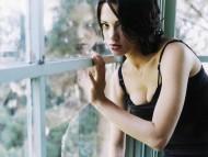 Asia Argento / Celebrities Female