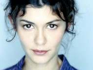 Download face / Audrey Tautou