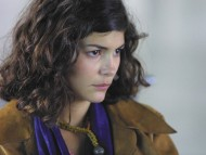 Audrey Tautou / Celebrities Female