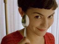 spoon / Audrey Tautou