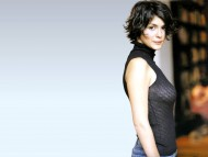 Audrey Tautou / HQ Celebrities Female