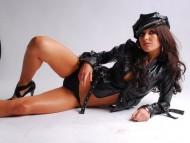 Download Audrina Patridge / Celebrities Female