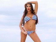 Download August Ames / Celebrities Female