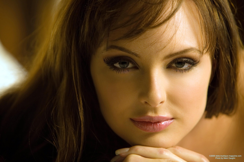 Смотреть фото красивых женщин 30 5 фотография