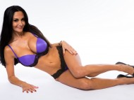 Ava Addams / Celebrities Female