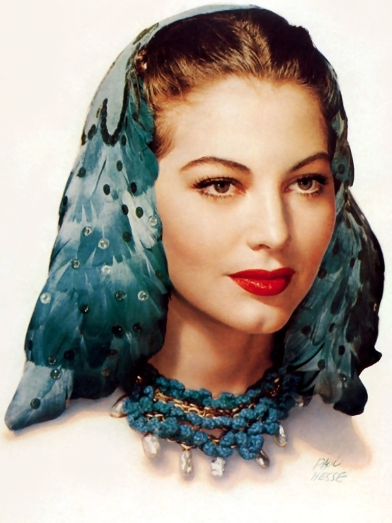 ava gardner c7c2c157 Nine in ten internet users ages 18 29 use video sharing sites, ...