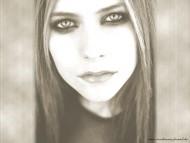 Download Avril Lavigne / Celebrities Female