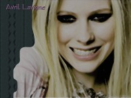 Avril Lavigne / HQ Celebrities Female