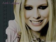 Avril Lavigne / HQ Celebrities Female