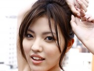 Aya Teraoka / Celebrities Female