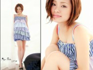 Aya Ueto / Celebrities Female