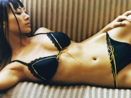 Bai Ling / Celebrities Female
