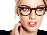 Bar Paly / Celebrities Female