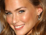Bar Refaeli / Celebrities Female