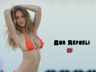 Bar Refaeli / Celebrities Female